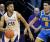 NBA 2017 Draft Class